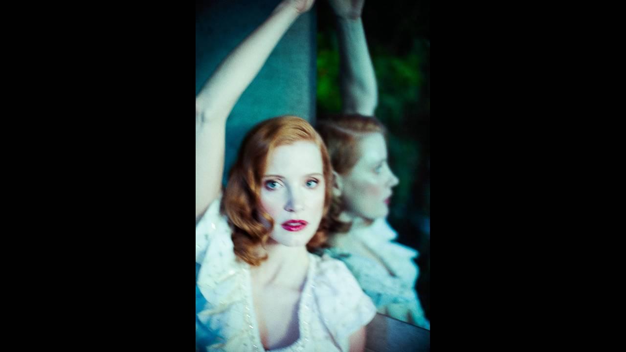 https://cdn.cnngreece.gr/media/news/2016/04/29/30524/photos/snapshot/Jessica-Chastain-Flaunt-Magazine-2016-Cover-Photoshoot08.jpg