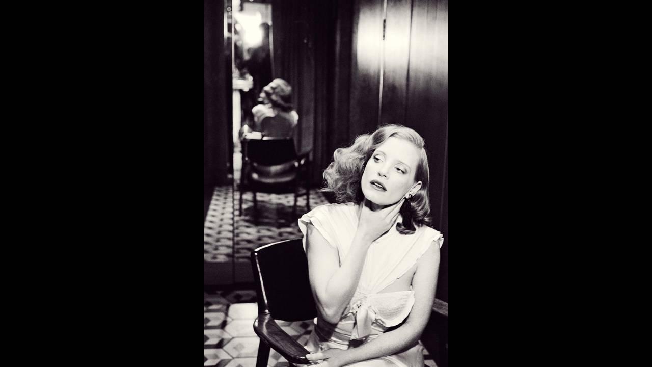 https://cdn.cnngreece.gr/media/news/2016/04/29/30524/photos/snapshot/Jessica-Chastain-Flaunt-Magazine-2016-Cover-Photoshoot10.jpg
