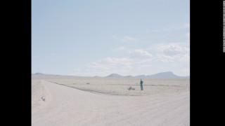 Αναζητώντας απαντήσεις για UFO και τους εξωγήινους