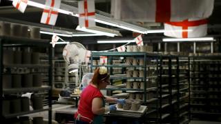 Standard & Poor's: Προειδοποιεί τη Βρετανία με υποβάθμιση σε περίπτωση Brexit