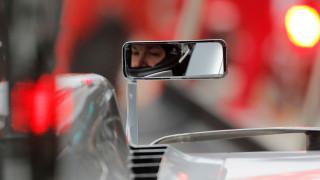 """Και στο Grand Prix της Ρωσίας ο Ρόσμπεργκ είναι στην pole position, """"καταστροφή"""" για Χάμιλτον"""