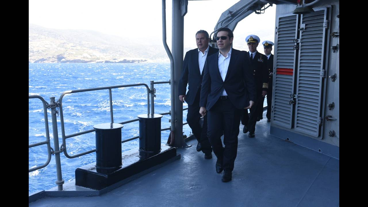 https://cdn.cnngreece.gr/media/news/2016/05/01/30686/photos/snapshot/tsip6.JPG