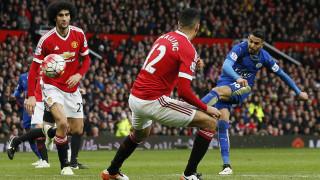 Premier League: Aναβολή στέψης για τη Λέστερ