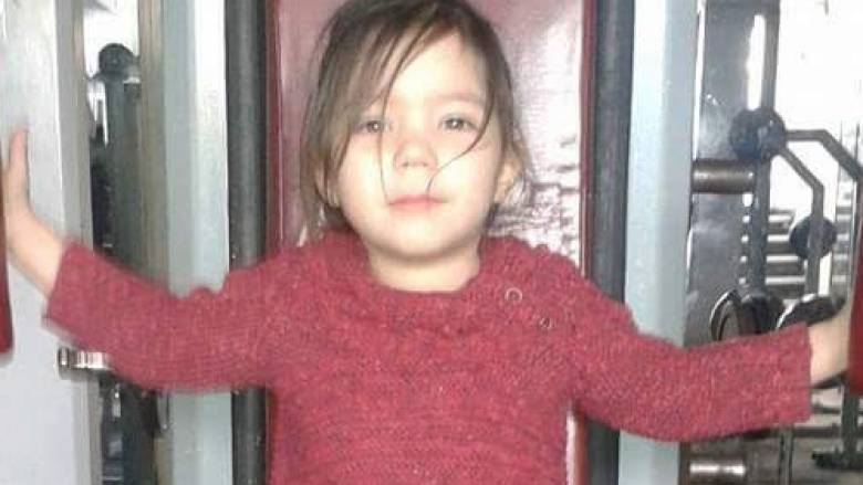 Πώς εξαφανίστηκε η μικρή Μαρία στο Σκαραμαγκά
