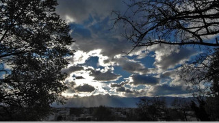 Πάσχα 2016: Με κακό καιρό η επιστροφή των εκδρομέων