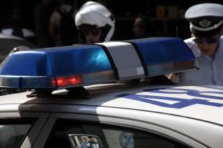 Τραγωδία στην Κοζάνη με θύμα 5χρονο παιδί