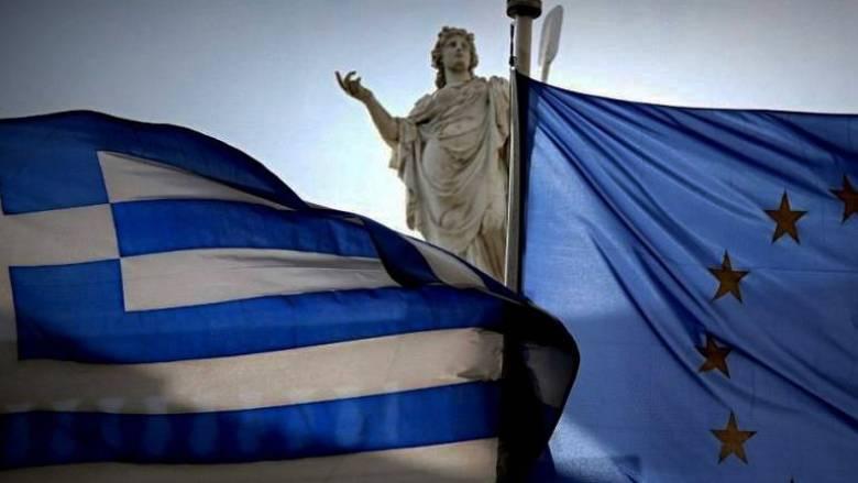 Διαβουλεύσεις Τσίπρα για να αποφύγει το «ατύχημα»