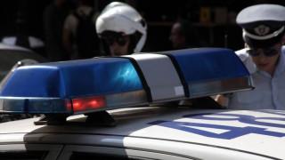 Τραγωδία στην Κοζάνη: Ροτβάιλερ σκότωσαν πεντάχρονο