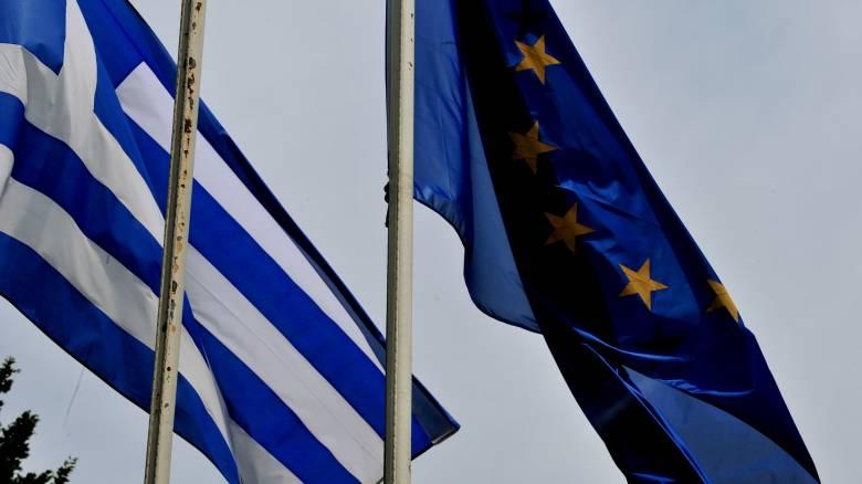 Οι εμμονές  του  ΔΝΤ, οι «αδυναμίες» της Ε.Ε και οι ελληνικές «παθογένειες»