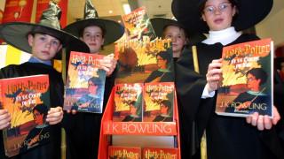 Χάρι Πότερ: Η απολογία της Τζ. Ρόουλινγκ στην 18η επέτειο της μεγάλης μάχης