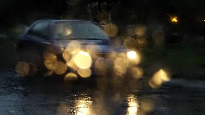 Καιρός: Επιστροφή για τους εκδρομείς με βροχές και καταιγίδες