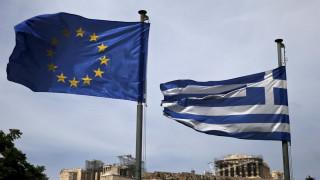 Στηρίζουν τις ελληνικές θέσεις οι εαρινές προβλέψεις της Κομισιόν
