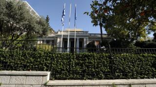 Η κυβέρνηση περιμένει να δει έμπρακτη στήριξη από τους Ευρωπαίους