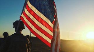 Ιράκ: Αμερικανός στρατιώτης σκοτώθηκε από επίθεση τζιχαντιστών