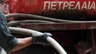 Τελευταία μέρα για μειωμένη τιμή πετρελαίου