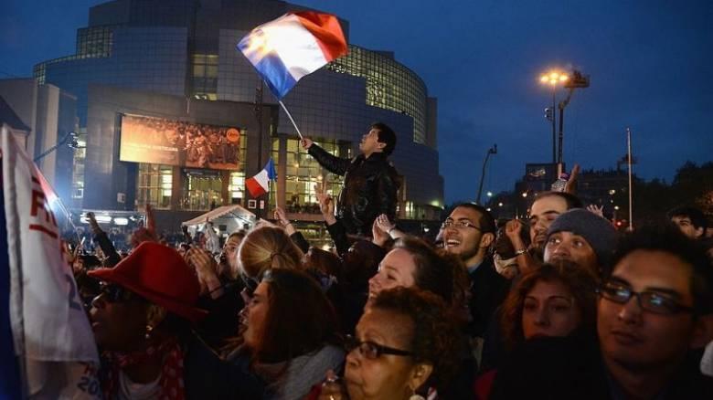 Ανακοινώθηκαν οι ημερομηνίες των γαλλικών προεδρικών εκλογών