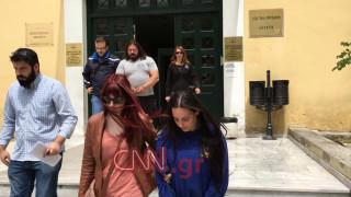 Εξαφάνιση 4χρονης Μαρίας: H απόφαση του δικαστηρίου για τους γονείς