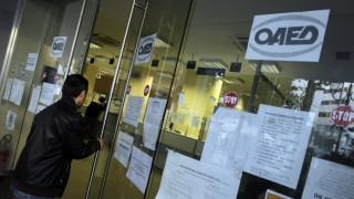 ΟΑΕΔ: Σε δοκιμαστική λειτουργία η νέα διαδικτυακή πύλη