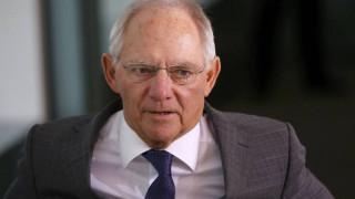 Εκπρόσωπος Σόιμπλε: Υπάρχουν ακόμη ανοιχτά σημεία στη διαπραγμάτευση