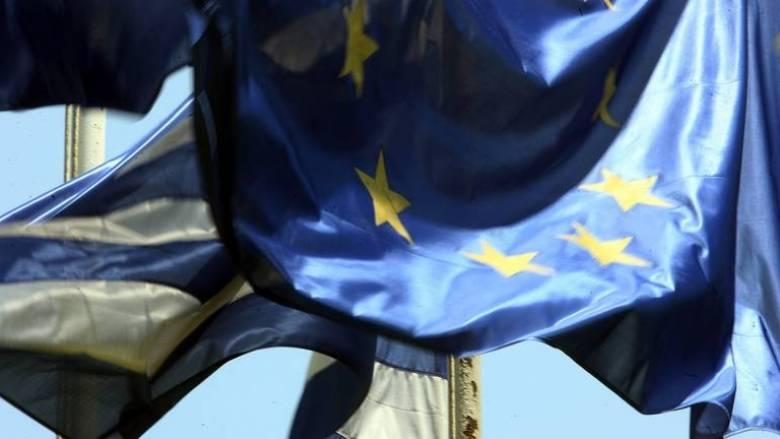 Αντιπρόεδρος Ευρωκοινοβουλίου: «Ξεκρέμαστη» η Ελλάδα από τη μεταρρύθμιση του Δουβλίνου
