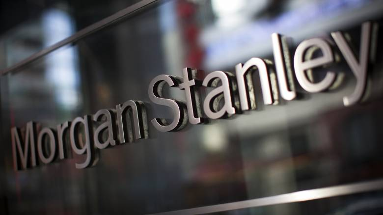 Oλοκλήρωση της αξιολόγησης και ράλι στις τραπεζικές μετοχές, βλέπει η Morgan Stanley