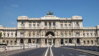 Ανώτατο δικαστήριο της Ιταλίας απεφάνθη ότι η κλοπή φαγητού δεν είναι έγκλημα
