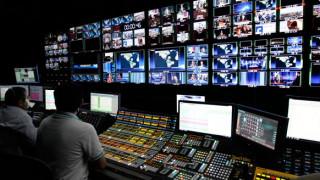 Την επόμενη εβδομάδα η προκήρυξη για τις τηλεοπτικές άδειες
