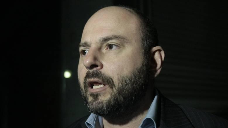 ΤΕΕ: Καλεί τους μηχανικούς-βουλευτές να καταψηφίσουν το Ασφαλιστικό