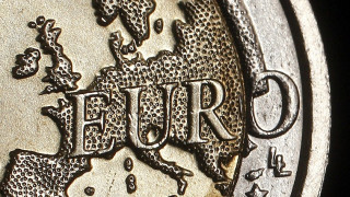 Προς απόσυρση ο φόρος στις χρηματοπιστωτικές συναλλαγές