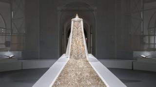 Μέσα στην έκθεση της μόδας, Manus X Machina, μετά το Met Gala