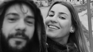 Θρίλερ με το θάνατο 23χρονης Ελληνίδας στη Βουλγαρία από ηλεκτροπληξία