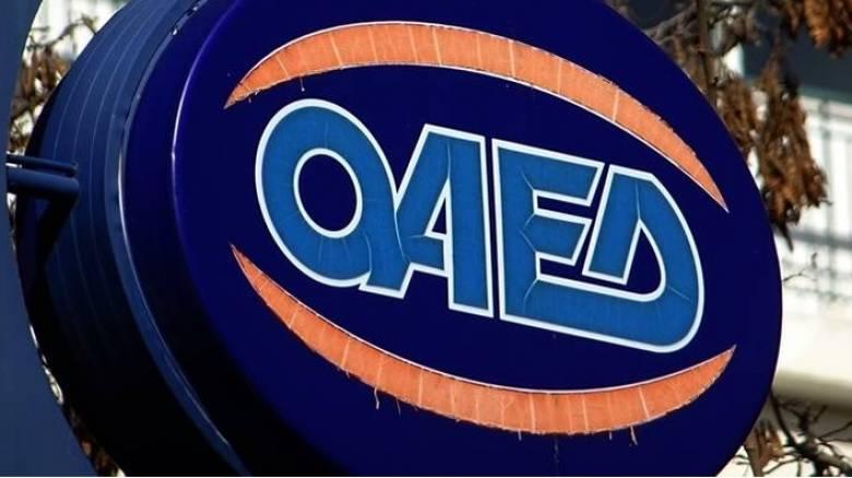 ΟΑΕΔ: Νέες ηλεκτρονικές υπηρεσίες για όλο το 24ωρο