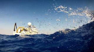 Αμερικανικά βαθυσκάφη μάς καλούν στα άδυτα της Τάφρου των Μαριανών