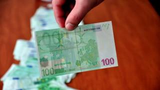Οι τροποποιήσεις που «ψαλιδίζουν» εισοδήματα και αποφέρουν έσοδα 200 εκατ. ευρώ