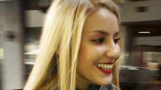 Πέπλο μυστηρίου καλύπτει το θάνατο 23χρονης Ελληνίδας στη Βουλγαρία από ηλεκτροπληξία
