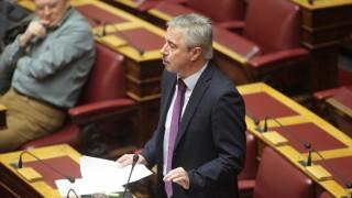 Τα... παγώνια, οι πάπιες και ο Μαδούρο στη Βουλή