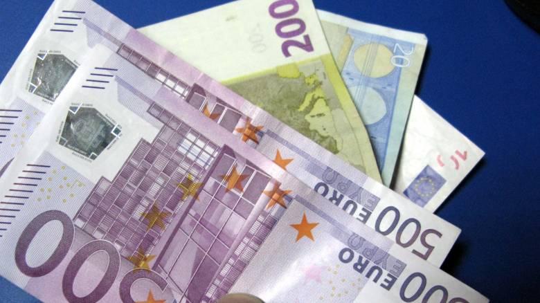 Τεράστιες επιβαρύνσεις από το νέο αφορολόγητο των 8.636 ευρώ