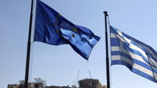 Το νέο μνημόνιo με μέτρα 5,2 δισ. ευρώ