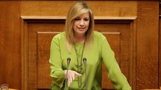 ΠΑΣΟΚ: Όσα κρύβει ο ΣΥΡΙΖΑ για το νέο ασφαλιστικό