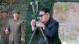 Αλλάζει τη στρατηγική του ο Κιμ Γιονγκ Ουν