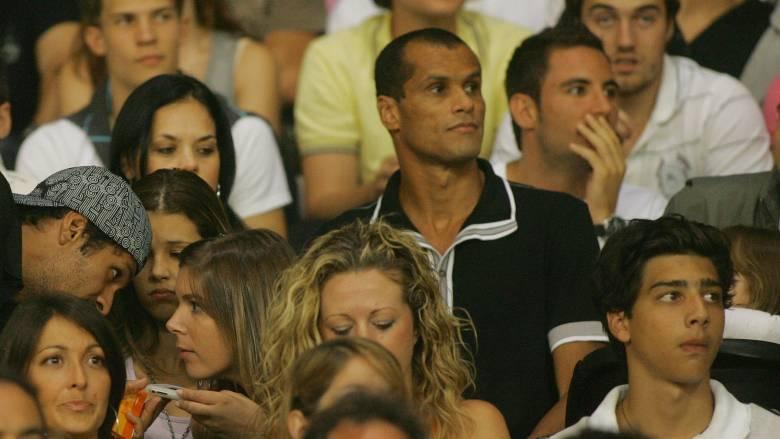 Συγκλονιστικό μήνυμα του Ριβάλντο να μην πάνε φίλαθλοι στους Ολυμπιακούς Αγώνες!