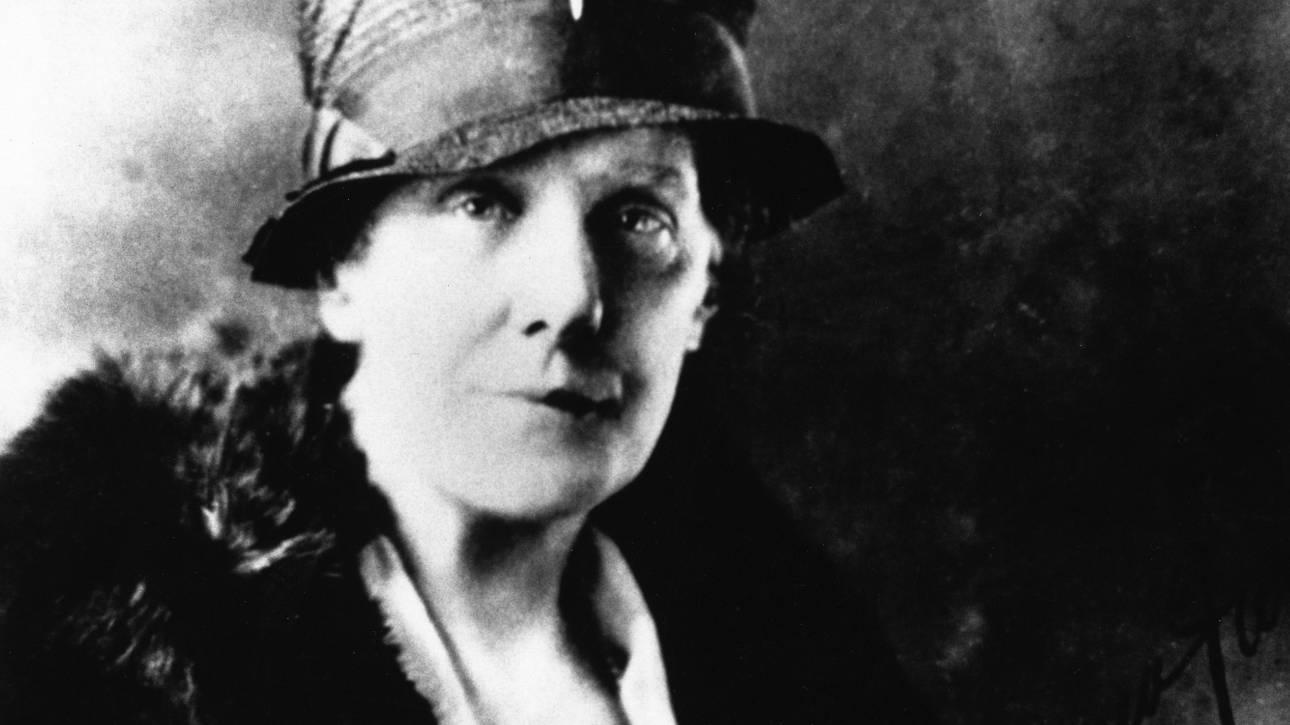 Γιορτή της Μητέρας: Η σκοτεινή, αληθινή ιστορία της Anna Jarvis που εμπνεύστηκε τον εορτασμό