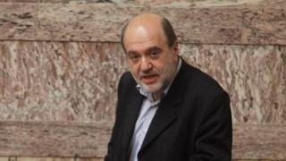 Αποσύρθηκε η διάταξη για έκπτωση φόρου για εισοδήματα άνω των 20.000 ευρώ