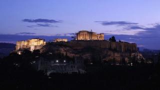 Έκκληση διανοούμενων και πολιτικών: Κάντε στροφή και βοηθήστε την Ελλάδα