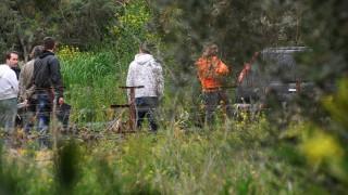 Ακέφαλο πτώμα βρέθηκε στη Θεσπρωτία