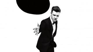 Εurovision 2016: Ο Justin Timberlake στον τελικό του Διαγωνισμού Τραγουδιού για το 2016