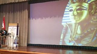 Διαφωνία κορυφαίων αιγυπτιολόγων για τον τάφο του Τουταγχαμών