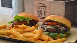 Κολωνία: Απειλητικά μηνύματα κλείνουν εστιατόριο για αστείο με τον Ερντογάν