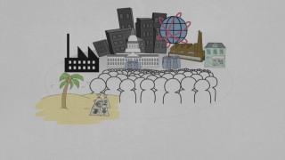 Η ανατομία των Panama Papers