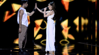 Eurovision 2016: Οι πρόβες, τα προγνωστικά και το μεγάλο, περίπου Ελληνικό, φαβορί της βραδιάς